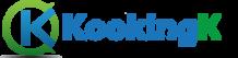 kookingk.com