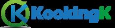 https://www.kookingk.com