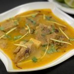 Nihari in 30 Minutes - Easy Nihari Recipe in Pressure Cooker