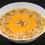 Shakarkandi Ki Kheer - Sweet Potato Kheer Recipe